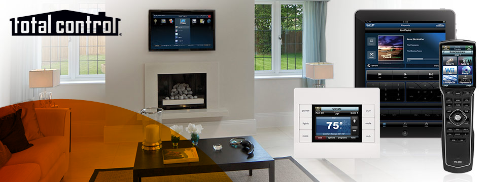 home automation tools